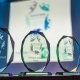Creative Industries Award