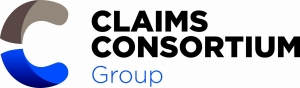 Claims Consortium Group Logo