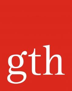 GTH Logo