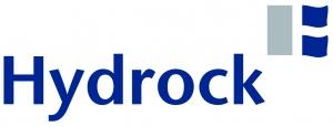 Hydrock Logo