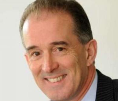 Jonathan Langdon