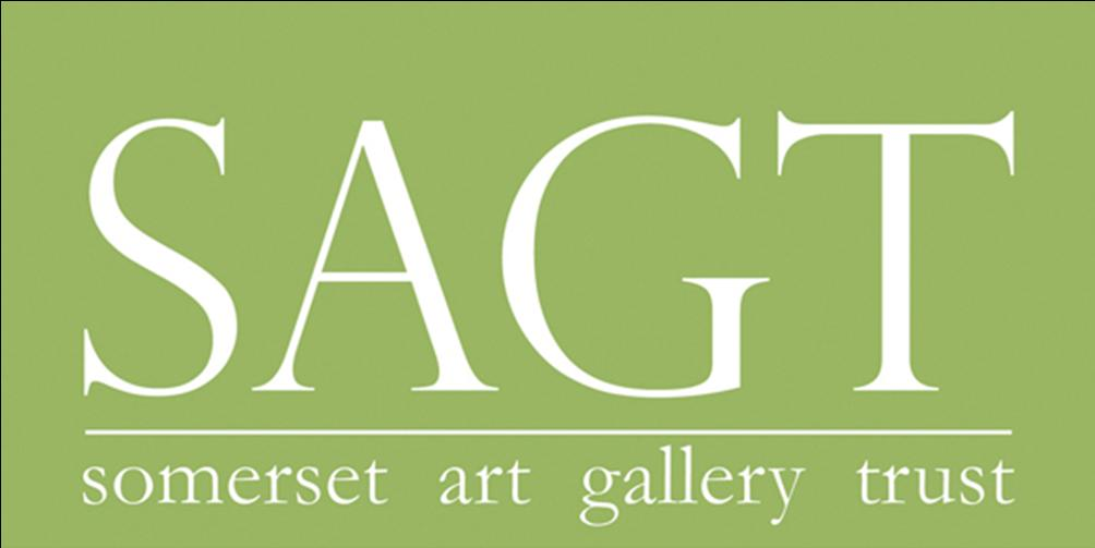 Somerset Art Gallery Trust