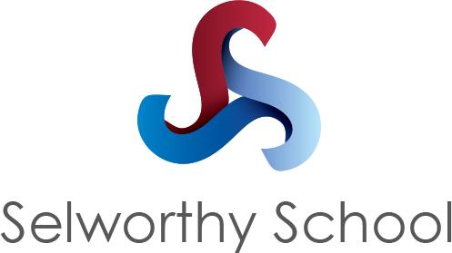 Selworthy School