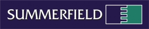 Summerfield Logo