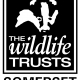 The Wildlife Trusts Somerset