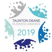 Taunton Deane Business Awards