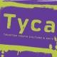 Tyca Taunton Youth Culture & Arts Logo