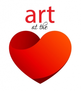 Art at the heart grants