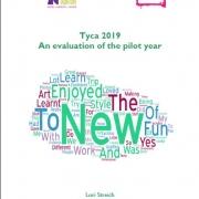 Tyca Evaluation report