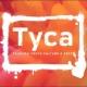 Tyca logo