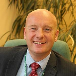 John Abbott - Trustee