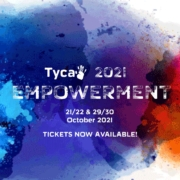 Tyca Festival 2021